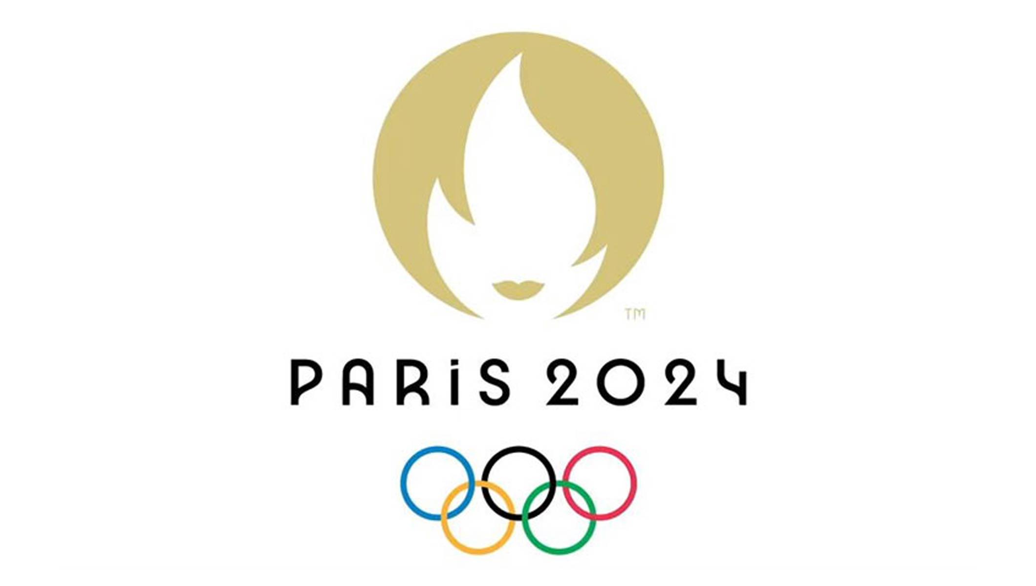 2024巴黎奧運會新增運動攀登(sport climbing)項目
